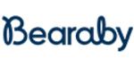 Bearaby promo codes