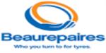 Beaurepaires AU promo codes