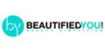 BeautifiedYou promo codes