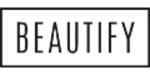 Beautify UK promo codes