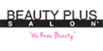 Beauty Plus Salon promo codes