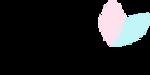 Beautytap promo codes