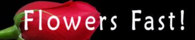 FlowersFast.com promo codes