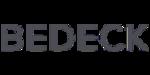 Bedeck promo codes