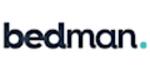 Bedman promo codes