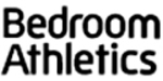 Bedroom Athletics promo codes