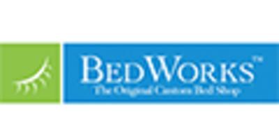Bedworks promo codes