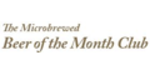 Beer of the Month Club promo codes