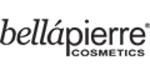 Bellapierre UK promo codes