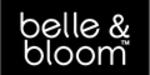 Belle & Bloom promo codes