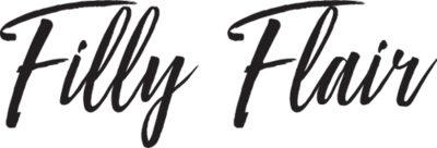 Filly Flair Inc promo codes