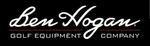 Ben Hogan Golf Equipment promo codes