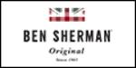Ben Sherman AU promo codes