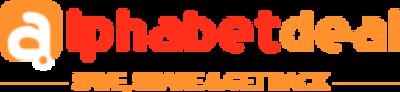 Alphabet Deal promo codes