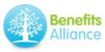 Benefits Alliance promo codes