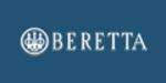 Beretta Gear promo codes