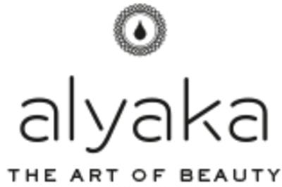 Alyaka promo codes