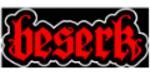 Beserk promo codes