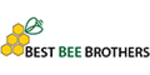 Best Bee Brothers promo codes