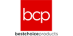 Best Choice Products promo codes