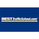 BESTTrafficSchool.com promo codes