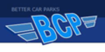 Better Car Parks promo codes