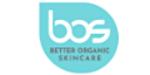 Better Organic Skincare promo codes