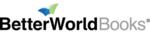 Better World Books promo codes