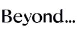 Beyond promo codes
