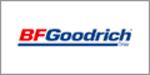 BFGoodrich Tires promo codes