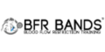 BFR Bands Store promo codes