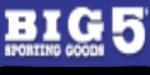 Big 5 Sporting Goods promo codes