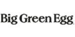 Big Green Egg UK promo codes