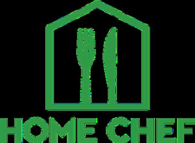 Home Chef promo codes