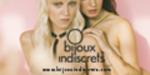 Bijoux Indiscrets promo codes