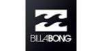 Billabong AU promo codes