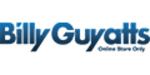 Billy Guyatts promo codes