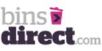 Bins Direct promo codes