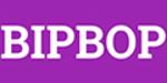 BipBop - DVC Rentals promo codes