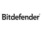 BitDefender promo codes