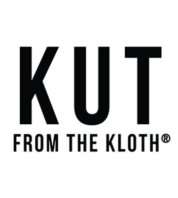 kut from the kloth promo codes