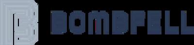 Bombfell promo codes