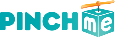 PINCHme promo codes