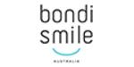 Bondi Smile promo codes