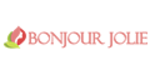Bonjour Jolie promo codes