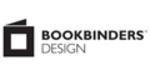 Bookbinders Design promo codes