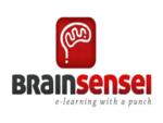 Brain Sensei promo codes