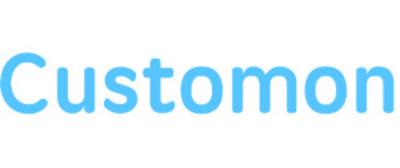 Customon promo codes