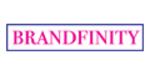 Brandfinity promo codes