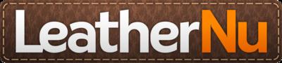 LeatherNu promo codes